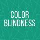 Color Blindeness